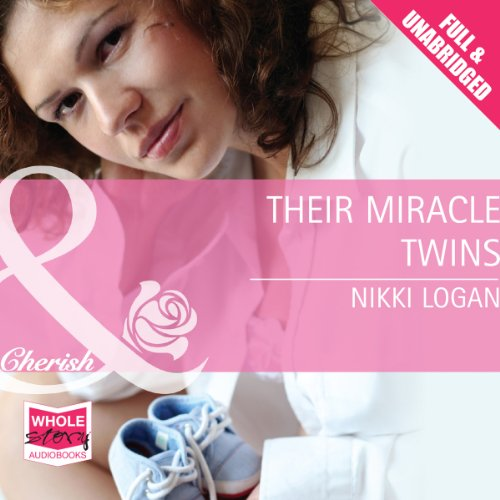 Their Miracle Twins