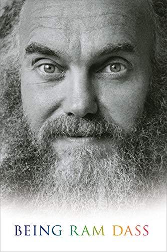 Image of Being Ram Dass
