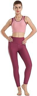 Yoga Wear Back Mesh Design Sport Suits Women's Sweatsuits Yoga Jogging Tracksuits