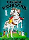 George Washington / Ingri & Edgar D