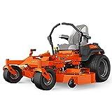 ARIENS COMPANY APEX 60 Lawn Tractor, Zero Turn Radius, 25-HP...