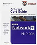 Books on Ethernet
