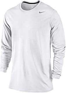 Men's Legend Long Sleeve Tee