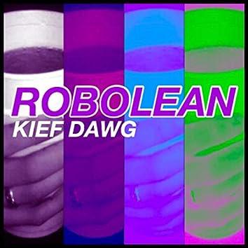 Robolean