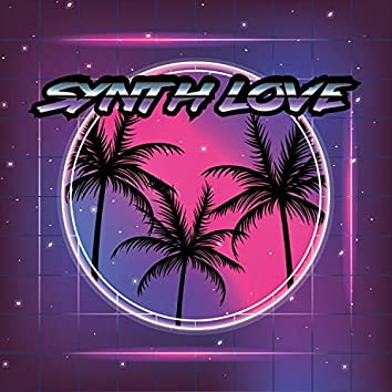 Synth Love