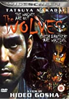 The Wolves [DVD]