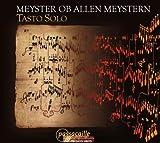 Meyster ob allen Meystern - Conr...