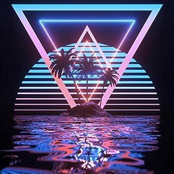 Paradise (feat. Cannabico AKA the Ugly Bastard)