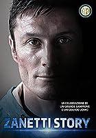 Zanetti Story [Import anglais]