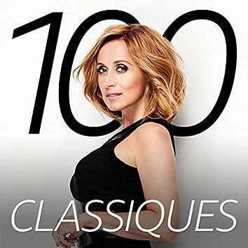 Musique populaire douce, 100 Classiques