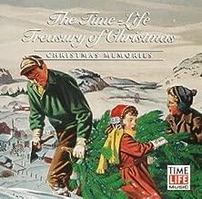 The Time-Life Treasury of Christmas: Christmas Memories
