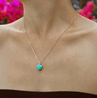 Best dainty doe jewelry Reviews
