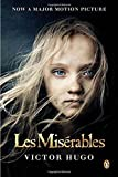 Book Cover: Les Miserables by Victor Hugo