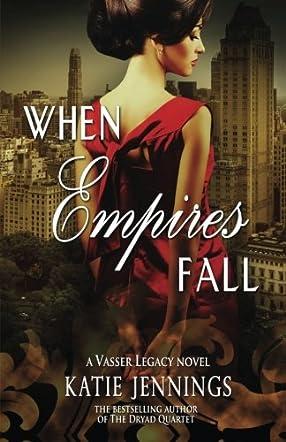 When Empires Fall