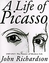 Best life of picasso movie Reviews