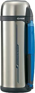 象印 ( ZOJIRUSHI ) 水筒 ステンレスボトル タフ 2.0L ステンレス SF-CC20-XA