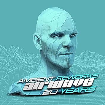 20 Years - Ambient Reworks