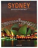 Sydney - Hauke Dressler