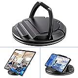 EURPMASK Portable Phone & Tablet Stand Universal Swivel