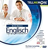 Tell me More Performance Version  9.0 Business Englisch -