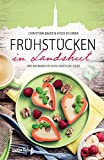 Frühstücken in Landshut: Eine kulinarische Reise durch die Stadt