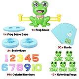 Zoom IMG-1 hiveseen giochi matematici educativi montessori