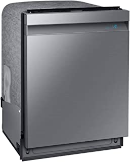 samsung fingerprint resistant dishwasher