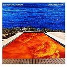 Californication (CD)