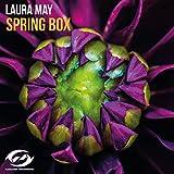 Spring Box (Original Mix)