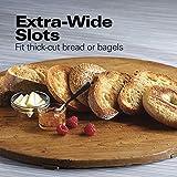 7 BEST Toaster for Warburtons Toastie