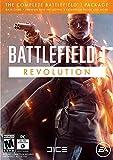 Battlefield 1 Revolution: [Instant Access]