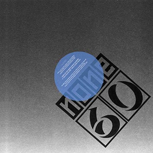 Silent Dust feat. Jon1st, Selfsays, Illingsworth & DRS