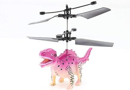 Que Amazon esDinosaurios Vuelan Amazon esDinosaurios Que vfbY67gy
