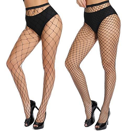 51R9e8DLTtL Harley Quinn Panties