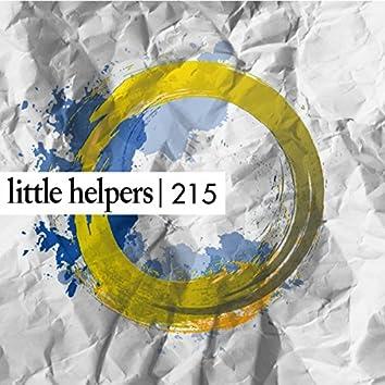 Little Helpers 215