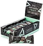 Amazon-Marke: Amfit Nutrition...