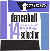 Studio One Dancehall Selection -- 14 Current Hits