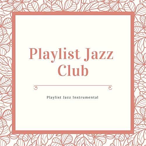 Playlist Jazz Club