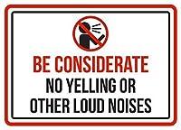 捨てないでくださいありがとう メタルポスタレトロなポスタ安全標識壁パネル ティンサイン注意看板壁掛けプレート警告サイン絵図ショップ食料品ショッピングモールパーキングバークラブカフェレストラントイレ公共の場ギフト