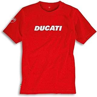 Men's Ducatiana T-Shirt
