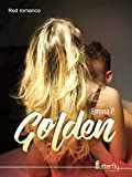 Golden (Red Romance)