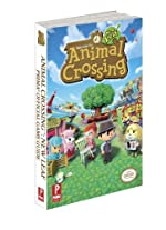Animal Crossing - New Leaf: Prima Official Game Guide de Stephen Stratton