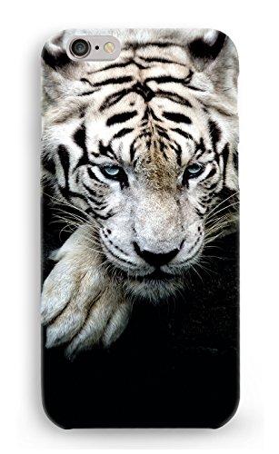 Funda Carcasa Tigre para Xiaomi Redmi Mi5 Mi 5 plástico rígido