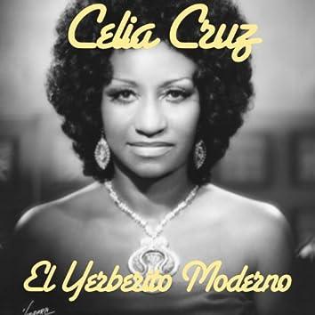 El Yerberito Moderno (feat. La Sonora Matancera)