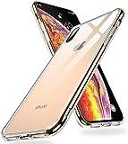 Humixx für iPhone XS Max Hülle,Hochwertigem 9H