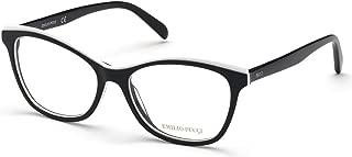Eyeglasses Emilio Pucci EP 5098 005 black/other
