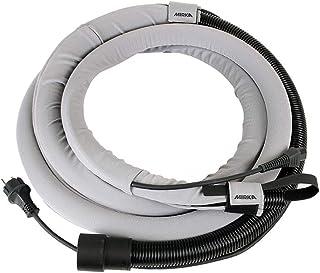 Mirka MIN6512211 Rallonge /électrique 10m 22 Volts CEROS PIECES DETACHEES
