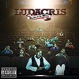 Southern Gangsta [feat. Rick Ross & Playaz Circle & Ving Rhames] [Explicit]