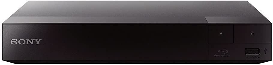 Sony BDPS1700B, Blueray, Negro, Tamaño Único