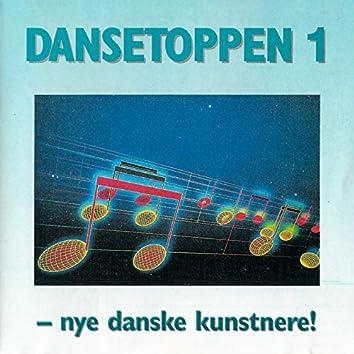 Dansetoppen 1